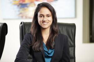 Tehani Jayasekera